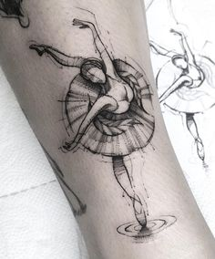 Tatuagem sketch: artistas brasileiros para você seguir! - Blog Tattoo2me Sketch, Blog, New Tattoos, Tattoo, Tatoo, Artists, Style, Sketch Drawing, Sketches