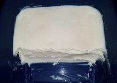 Σπιτικό τυρί κρέμα με γάλα που περίσσεψε συνταγή από alsi - Cookpad How To Make Cream, Make Cream Cheese, Yams, Appetizers, Food And Drink, Cooking Recipes, Homemade, Paper Dolls, Geo