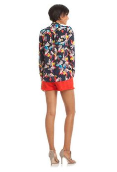 Designer Clothing in New Markdown and on Sale | Trina Turk