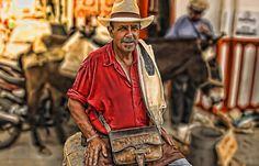 ephoto - Fotógrafo Profesional Bogotá. Moda, Producto, Alimentos, Bodas.