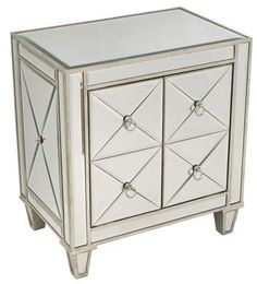 Alistair mirrored bedside table cl white 30993 shine mirrors alistair mirrored bedside table cl white 30993 shine mirrors australia 1 furniture pinterest bedside tables mirrored and furniture online watchthetrailerfo