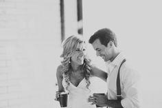 Windfall Farms Wedding, Barn Wedding, Paso Robles Ranch