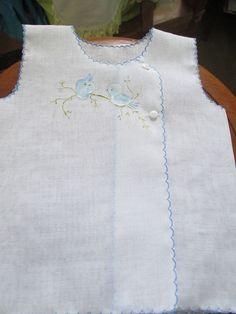 Baby Dress Design, Baby Girl Dress Patterns, Skirt Patterns, Coat Patterns, Blouse Patterns, Sewing Patterns, Baby Boy Dress, Baby Gown, Baby Girl Dresses