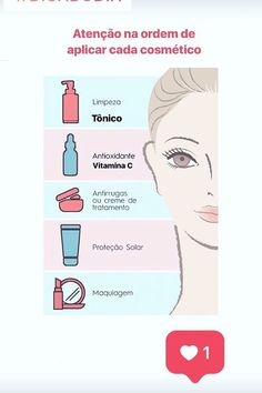 Beauty skin care tips are offered on our website. Take a look and you wont be sorry you did. Beauty Bar, Beauty Skin, Beauty Makeup, Diy Beauty Secrets, Beauty Hacks, How To Make Hair, Make Up, Facial Care, Perfect Skin