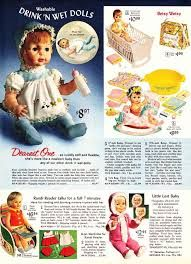 Image result for betsy wetsy doll layette