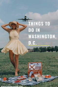 This Washington DC local travel guide by a local gives a list of things to do in Washington DC year round. It outlines places to eat and where to stay. Dc Travel, Travel Tips, Travel Destinations, Cheap Travel, Stuff To Do, Things To Do, Group Boards, United States Travel, Travel Guides