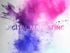 Watercolor Tattoo, Digital Marketing, Communication, Ocean, Abstract, Artwork, Summary, Work Of Art, Auguste Rodin Artwork