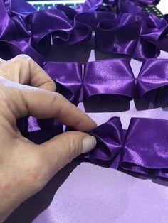 Paso a paso: confeccionar un traje de fallera – Como anillo al dedal – Confección privada y a medida Lace Flowers, Heart Ring, Diy, Dresses, Fashion, Vestidos, Vintage Outfits, Shandy, Needlepoint