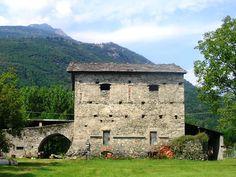 Gera Lario (fortino d'Adda)