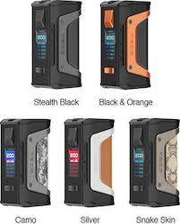 Αποτέλεσμα εικόνας για φωτογραφιεσ για μοντακια ηλεκτρονικα τσιγαρα Snake Skin, Camo, Orange, Black, Camouflage, Black People, Military Camouflage