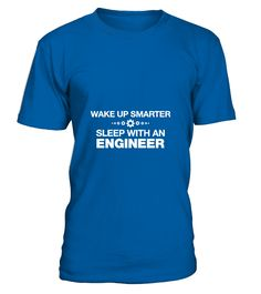 Sleep with an engineer   car shirts, classic car t shirts #car #carshirt #carquotes #hoodie #ideas #image #photo #shirt #tshirt #sweatshirt #tee #gift #perfectgift #birthday #Christmas