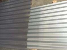 Metal Roofing Online