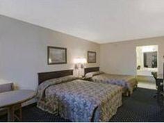 Americas Best Value Inn Fort Worth/Hurst Fort Worth (TX), United States