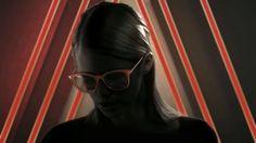 Allucinazione.net - Produzioni Video Roma - Fendi 2014/15 Eyewear collection