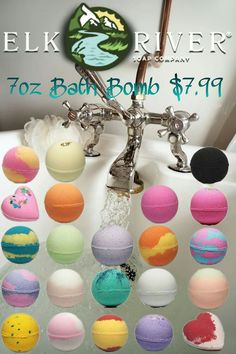 Handmade in Missouri. Home business job opportunity Best Home Business, Online Business, Elk River Soap Company, Marketing Opportunities, Creating A Business, Handmade Soaps, Bath Bombs, Bath And Body, Missouri