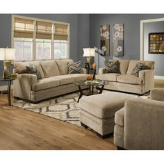 You'll love the Sassy Barley Sleeper Sofa at Wayfair - Great Deals on all Furniture products with Free Shipping on most stuff, even the big stuff.