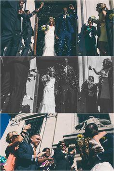AN EAST END WEDDING AT THE BRITANNIA PUB » Marshal Gray Photography Blog