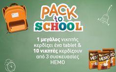 Διαγωνισμός HEMO με δώρο ένα τάμπλετ LENOVO και από 3 συσκευασίες ΗΕΜΟ σε δέκα νικητές! - https://www.saveandwin.gr/diagonismoi-sw/diagonismos-hemo-me-doro-ena-tamplet-lenovo-kai-apo-3-syskevasies-iemo-se/