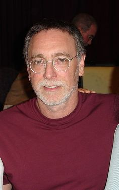 """Krishna Das(bornJeffrey Kagel; May 31, 1947) is aAmericanvocalist known for his performances of Hindu devotional music known askirtan(chanting the names of God). He has released eight albums since 1996. He is also sometimes referred to as the """"Rockstar of Yoga"""", most notably at the 2013 Grammy Awards."""