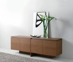Side boards | Storage-Shelving | Lybra | Former | Pinuccio. Check it out on Architonic