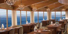 The Edgewater, A Noble House Hotel (Seattle, Washington) - Jetsetter