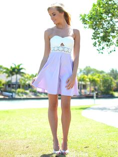 Mura Boutique dress