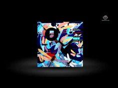 Mehdispoz - You Know Chicago EP // Buena Onda Records New Music, Chicago, Youtube