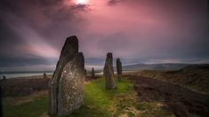 10 Jaw-Dropping Places in Scotland You Won't Believe Really Exist - Ala's Trips Scotland Road Trip, Scotland Vacation, Places In Scotland, Places In Europe, Scotland Travel, Places To See, Loch Lomond Scotland, Scotland Culture, Urquhart Castle