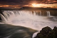 Photograph Into The Mystic by Ryan Buchanan on 500px