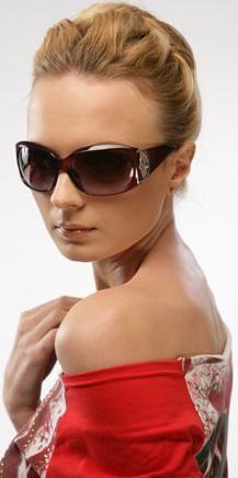 Image detail for -Women Sunglasses Designs,Sunglasses Style, Ladies Stylish  Sunglasses .. Óculos Escuros EstilososÓculos De Sol EsportivosSaída ... 61f3447aef