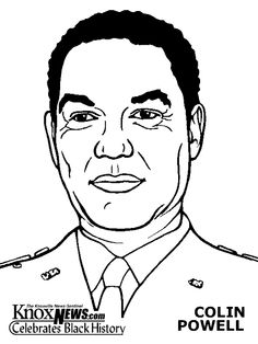1000 images about black history on pinterest black for Black inventors coloring pages