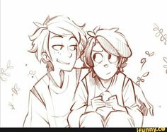 Read ~Capítulo 5 ~ from the story Gravity Falls ~ Bill x Dipper by nonpoetryron with reads. Imágenes de Bill + Dipper L. Gravity Falls Dipper, Gravity Falls Comics, Gravity Falls Bill, Dipper Pines, Billdip, Dipper And Bill, Desenhos Gravity Falls, Grabity Falls, Bipper