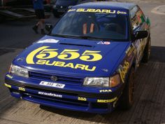 Subaru Wrc, Subaru Rally, Rally Car, Subaru Legacy, Expedition Vehicle, Japan Cars, Impreza, Cars And Motorcycles, Racing