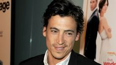Why you don't hear from Andrew Keegan anymore
