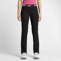 Nike Jean Pant 2.0 Women's Golf Pants. Nike.com