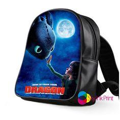 how to train your dragon SkyInkPrint.com school bag d2 2.jpg