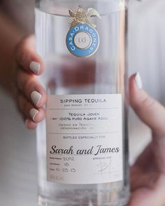 """Who better to introduce you to on Cinco de Mayo than the """"First Lady of Tequila""""? @terarcher interviews Bertha Gonzalez Nieves CEO of @casadragones on what it's like being a leading woman in such a male-dominated field (and also on today's hallmark spirit) over on the blog. #DarlingDaily   Photo by @casadragones  via DARLING MAGAZINE OFFICIAL INSTAGRAM - Fashion Campaigns  Culture  Advertising  Editorial Photography  Magazine Cover Designs  Feminism  Empowerment"""