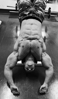Top 10: Ab Exercises   Year after year, countless men swear that they will work their abs and achieve the elusive six-pack most of these men fail. The reasons for wanting great abs are simple you'll feel good about yourself and therefore boost your self-esteem and girls love them. Here are 10 of the all-time best exercises for your abs. They will help you to whip that gut into shape.