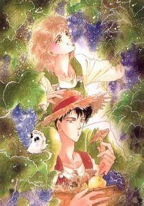 30 Basara, Manga Comics, Image Boards, Manga Art, Cartoon, Gallery, Illustration, Anime, Clamp