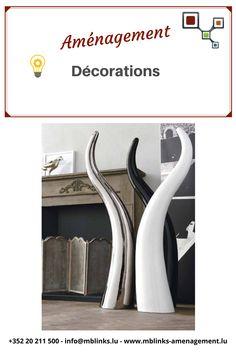 Info, Decoration, Symbols, Letters, Decor, Letter, Decorations, Decorating, Lettering