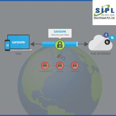 Silica Infotech offers best Networking services that help in proper communication flow along with securing data over the internet. We make sure the clients about their precious data to be secured.