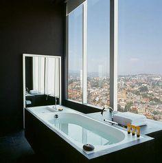 Bañeras con vistas - 5
