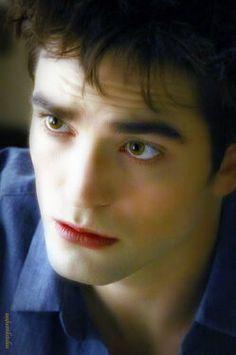 Sensual Sunday ~ My Sexy Vampire! Twilight Edward, Twilight Cast, Twilight Breaking Dawn, Edward Bella, Twilight Movie, Vampire Twilight, Edward Cullen Robert Pattinson, Robert Pattinson Twilight, Twilight Images