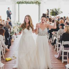 121 best wedding music images on pinterest wedding music wedding