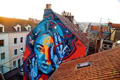 dourone-street-art-24