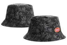 Fisherman Hat Fishing Cap Outdoor Men Women Cayler And Sons Inspired Summer Style Bob Bucket Hat