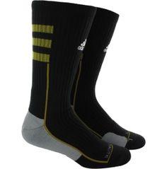 VCUUUU  adidas NCAA Team Speed Crew Athletic Sock - Dick's Sporting Goods