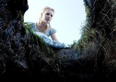 Alice no País das Maravilhas « Daniela Name, http://daniname.wordpress.com/tag/alice-no-pais-das-maravilhas/