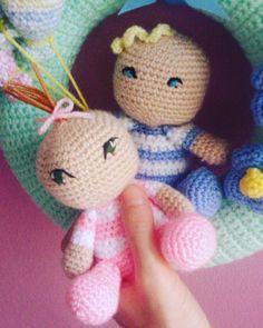 Fiocco nascita, ghirlande fuoriporta interamente handmade! !!  Informazioni e ordini: http://colombipc.wixsite.com/erikahandmade