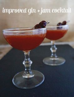 1000+ images about Grown up stuff on Pinterest   Liqueurs, Sangria and ...